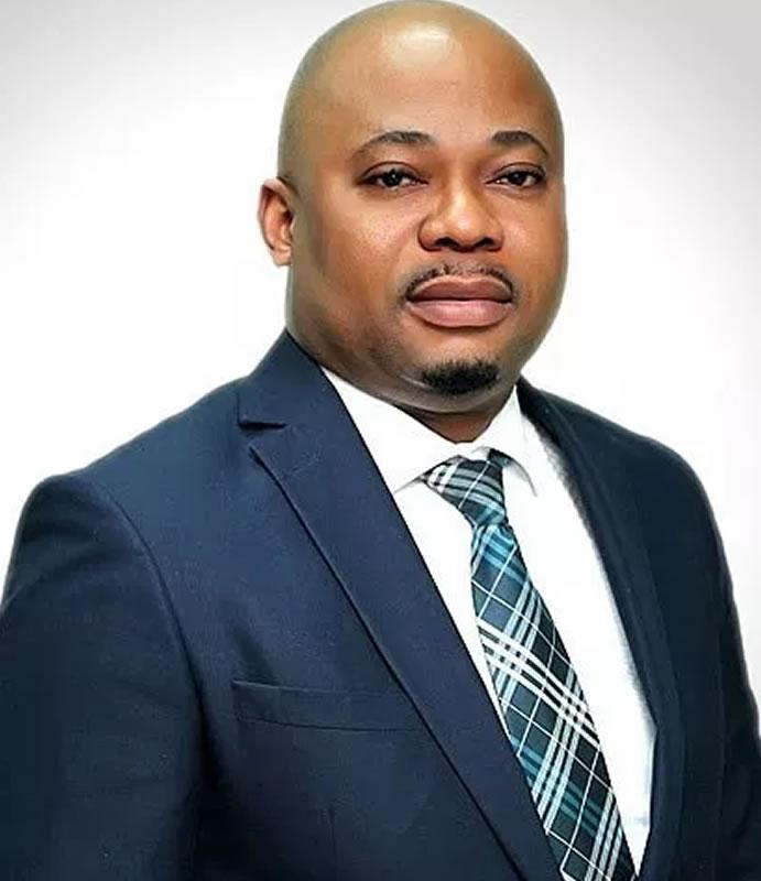 CIT Microfinance Bank Disburses Over N16bn Loans