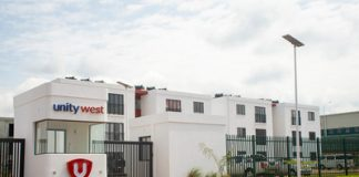 Unity Homes and Rendeavour Expand Partnership to Nigeria