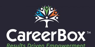 Careerbox receives the 2021 Global Impact Sourcing Award