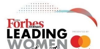 6th Forbes Woman Africa Leading Women Summit to explore the power of the collective in resetting Africa