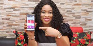 9mobile & Cherie Blair Foundation for Women to support Nigerian women entrepreneurs through the HerVenture app