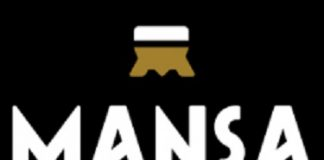 Mansa Media and APO Group announce partnership to redefine business storytelling in Africa