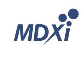 MDXi, West Africa's Largest Carrier Neutral Data Centre Leads Energy Efficiency and Environmental Sustainability