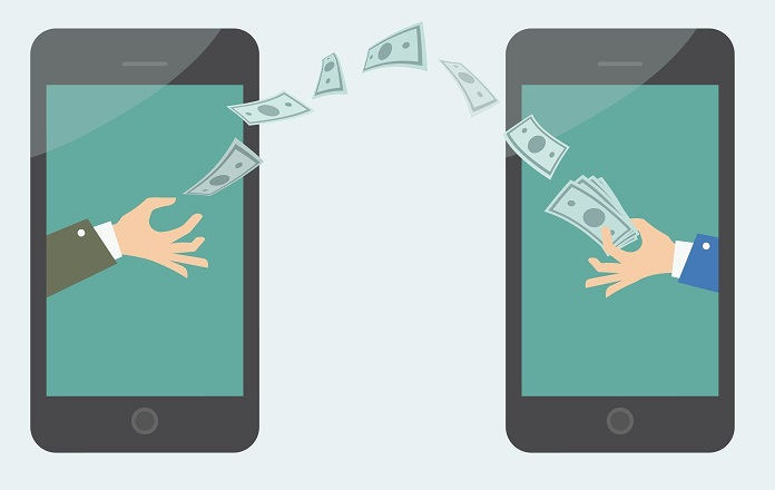 With 1 billion registered mobile money accounts, Kaspersky stresses the importance of keeping your mobile wallet safe