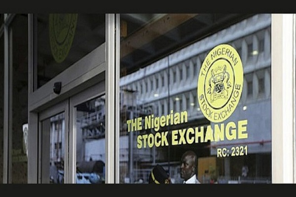 NSE Introduces Growth Board to Ease SME Funding Challenges