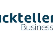 Explore the benefits of using Quickteller Business platform