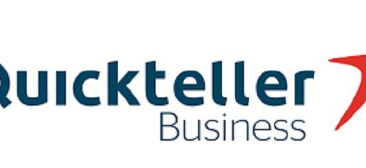 Explore the benefits of using Quickteller Business platform