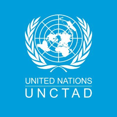 UNCTAD Launches New Tool to Help Transform Economies Amid Global Crisis