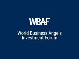 WBAF Announces Winners of World Excellence Awards