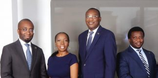 Abbey Mortgage Bank gets nod of support from investors with over-subscription