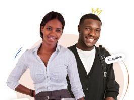CcHUB Graduate Programme for Post-NYSC Graduates