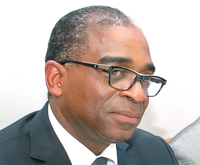 NEPC launches N5bn trade palliative for exporters