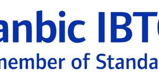 Stanbic IBTC Bank Launches It's SMS Banking Solution With Funds Transfer, Bill Payment Functionalities