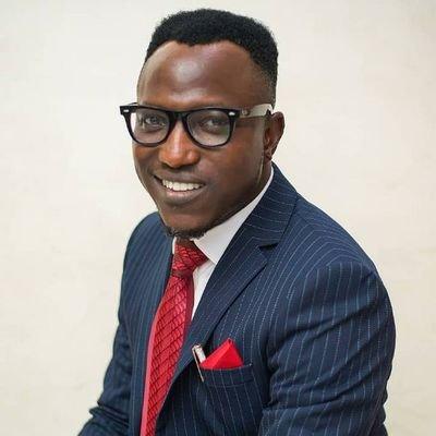 Echelon Capital to Invest $1m in Nigerian Tech Startups