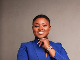 Crowdyvest Appoints Tope Omotolani as CEO, Attracts New Investors