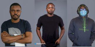 Nigeria's TalentQL Joins Techstars Toronto Accelerator; To get $120k in Funding