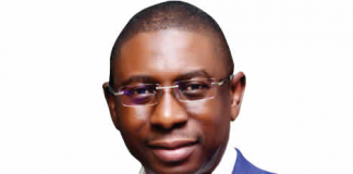 Haven Homes is Championing affordable luxury propertHaven Homes is Championing affordable luxury properties in Nigeria - MD Tayo Sonuga