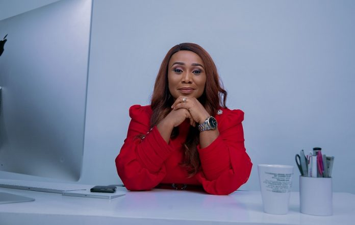 How Salon Business Africa Is Partnering Manufacturers, Suppliers, to Empower Beauty Professionals