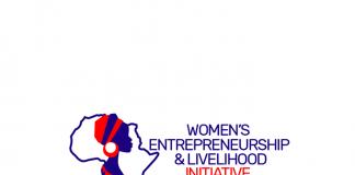 Women's Entrepreneurship and Livelihood Initiative
