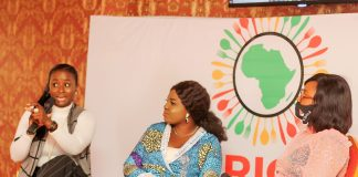 Experts at African Food Industry Conference (AFIC) Discuss Solutions to Industry's Challenges