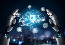 Why Africa Needs AI Centres of Excellence