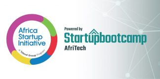 Call for Applications: ASIP Accelerator Program for Startups in Africa (€15,000 in cash and over €500,000 in exclusive partner deals)