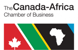 Canada-Africa Chamber of Business Announces Leadership Changes