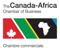Kenya joins The Canada-Africa Chamber of Business