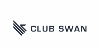 Club Swan offers alternative crypto buying solution in Africa
