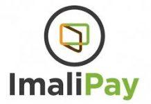 Nigerian Startup ImaliPay Raises Pre-seed Funding