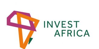 APO Group joins forces with Invest Africa to promote trade across the continent