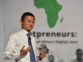 Applications Open for 2021 Africa's Business Heroes Prize Competition