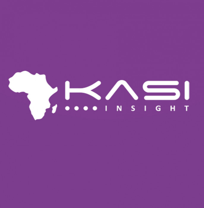 Kasi Insight data on Africa now available through Bloomberg's Data Market Place