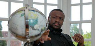 Knightshield Empowers Nigerian Fintechs In Blockchain Technology, Cybersecurity