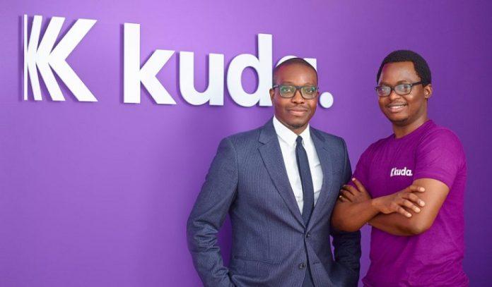 Kuda raises US$25 million funding to fund aggressive growth plan