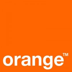 Orange Launches 11th edition Social Venture Prize in Africa and the Middle East (POESAM)