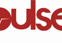 Pulse set to expand to Uganda & Côte d'Ivoire