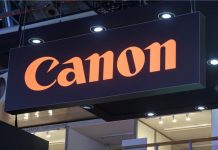 Canon commits to Next Generation of Creative Storytellers with Student Development Programme