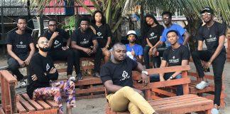 Nigerian Startup Curacel Secures $450k Funding for Expansion