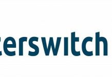 Interswitch enables 2021 JAMB/UTME registration on its platform; assures candidates of a seamless registration process