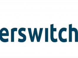 JAMB 2021: Interswitch Group offers free tutorials to UTME candidates; reaffirms commitment to promote quality education