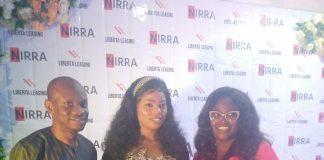 Liberta Leasing Launches NIRRA App to Bridge Gap in Consumer Finance