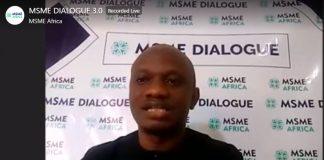 MSME DIALOGUE 3.0