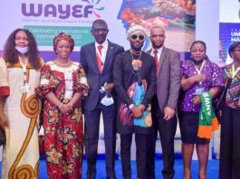 NEXIM to Support Women, Youth, SMEs with N10 billion Seed Fund