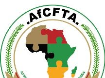 African Continental Free Trade Area (AfCFTA): Free trade bloc can be a game changer for African people and business