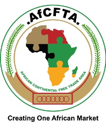 How AfCFTA is Scaling up Local Content Initiatives in Nigeria