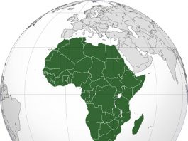 Economic Diversification, Innovation Zones and the Opportunity to Catalyse Africa's Growth