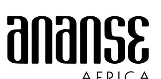 Ananse, Master Card foundation and DHL collaborate to connect 1,000 entrepreneurs to global markets