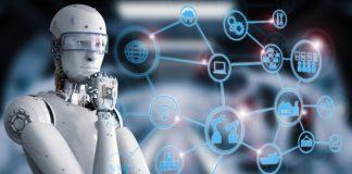 Addressing Africa's Artificial Intelligence Talent Gap Through Scholarship