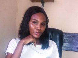 How Cyblis Is Creating Job Opportunities For Young Ladies